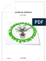 Apuntes de Jardineria v.1.0