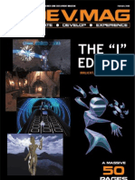 Dev.Mag - 20