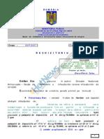 Rechizitoriu Voiculescu.watermark.protected