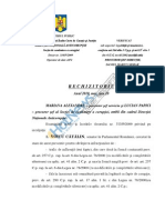 Rechizitoriu 310-P-2009 Dos 4489-1-2010 Voicu.watermark.protected