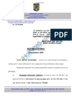 Rechizitoriu 227-P-2006 Dos 8237-1-2009 Nastase.watermark.protected