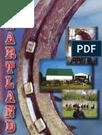 HHS Catalog 2012