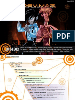 Dev.Mag - 24