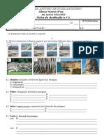 Ficha_avaliação_Paisagens_ecossistemas