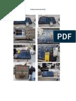 fotos  circuitos R