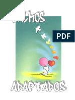 SALMOS ADAPTADOS
