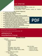 CursoDBA10g2_Apendices
