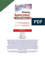 pembuatan-kontrol-activex