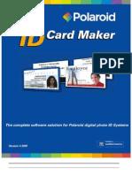 Id Cardmaker Ug