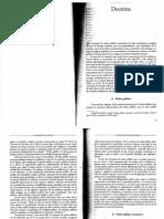 Orden Publico Economico (John Jaederlund