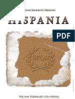42df6aaec8 Hispania_v1.0   Scipio Africanus   Ancient Carthage