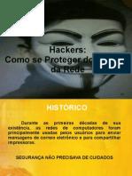 Hackers Como Se Proteger Dos Piratas Da Rede2