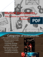 Musical Instruments[1][1]