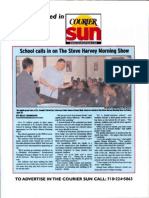 news article dec 2011 img117