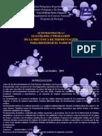 Pst Lab Oratorio Dos de Biologia Celulara 23