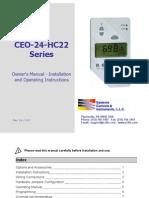 CEO 24 HC22 Rev3 4 Book Sci