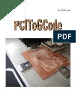 ManualPCIToGCode