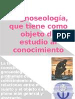 presentacion filosofia