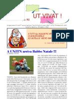 UtVivat92