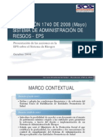 1_Analisis_Resolucion_1740_2008