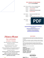 nuevos anuncios diciembre 2011