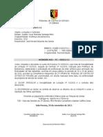 00915_11_Citacao_Postal_moliveira_AC2-TC.pdf