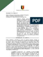 Proc_05861_07_0586107__formatacao_nova__pm_patos__provimento_parcialvalido_.doc.pdf