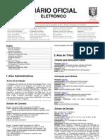 DOE-TCE-PB_435_2011-12-08.pdf