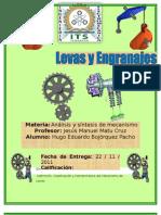 LEVAS_Y_ENGRANAJES