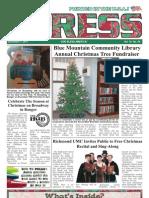 The Press Pa Dec 7