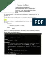 Terminal Gnu_Linux 1