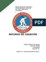 17.11.11 CASACION felipe
