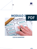 Modulo 2 Plan de Marketing_docx