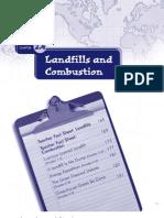 Landfill Tutorial