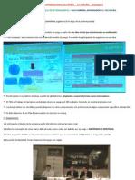 I CONGRESO INTERNACIONAL DE FÚTBOL, PACO HERRERA