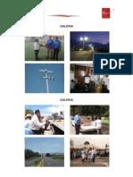 FOTOS Del Informe 4 2011