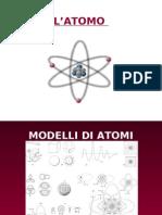 L'Atomo Compl