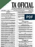 IVA_PROVIDENCIAS_33_providencia_0071