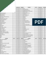 Lista Juegos PC-Requisitos Diciembre de 2011 Office 03