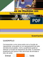 Unidades_de_medidas