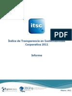Índice-de-Transparencia-en-Sustentabilidad-Corporativa-Informe
