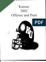 2002+Kansas+Offense+Punt