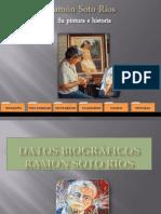 Ramon Soto Rios
