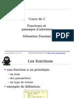 C4-fonctions