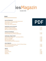 freiesMagazin - 2006-12