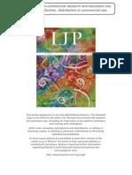 Santiago Alarcon Et Al2010PhylogeneticRelationshipsColumbiformHaemosporidia