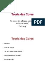 Teoria+Das+Cores Aula+1