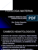 cambioshematologicosycardiovasculares-1207608946970795-8