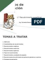 1_7_Recubrimientos_superficiales