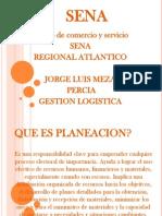 planeacionproduccion-100304075816-phpapp02